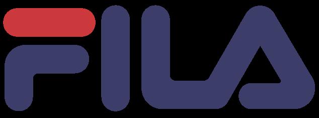 Спортивные товары бренда Fila - купить в интернет-магазине СпортСЕ c103a07a3a650