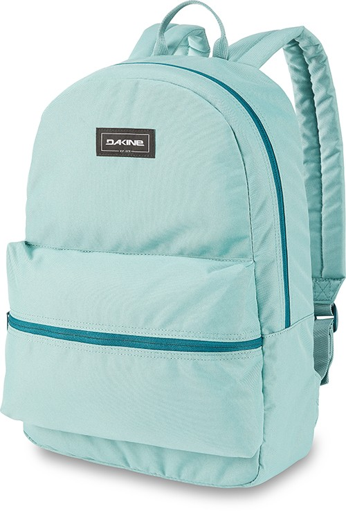 Фото Рюкзак Dakine 247 Pack 24L digital teal 10003253 со склада магазина СпортСЕ