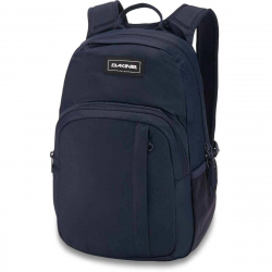 Рюкзак Dakine Campus S 18L night sky oxford 10002635