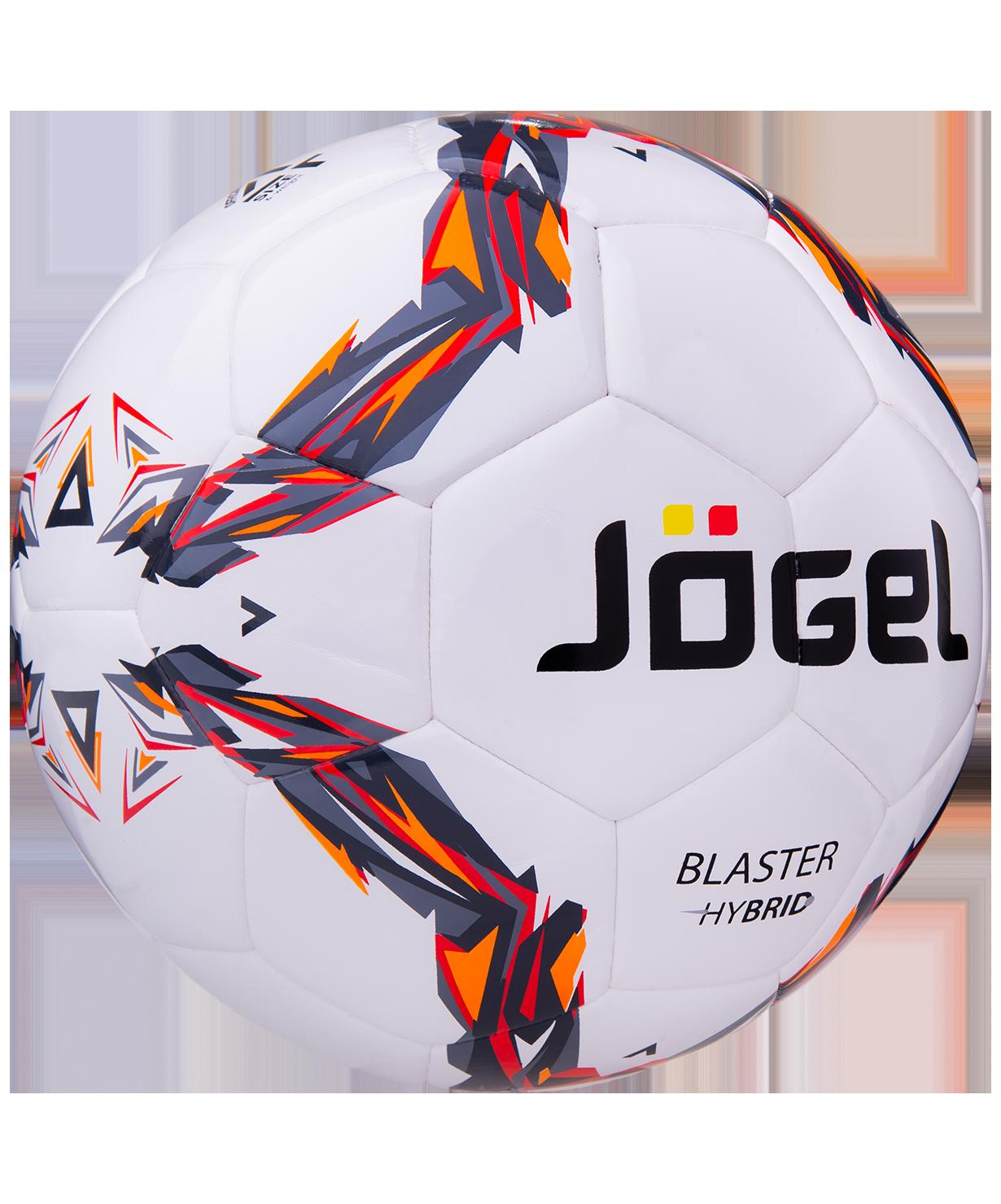 2aeab570 Футбольные мячи купить по доступной цене с доставкой | интернет ...
