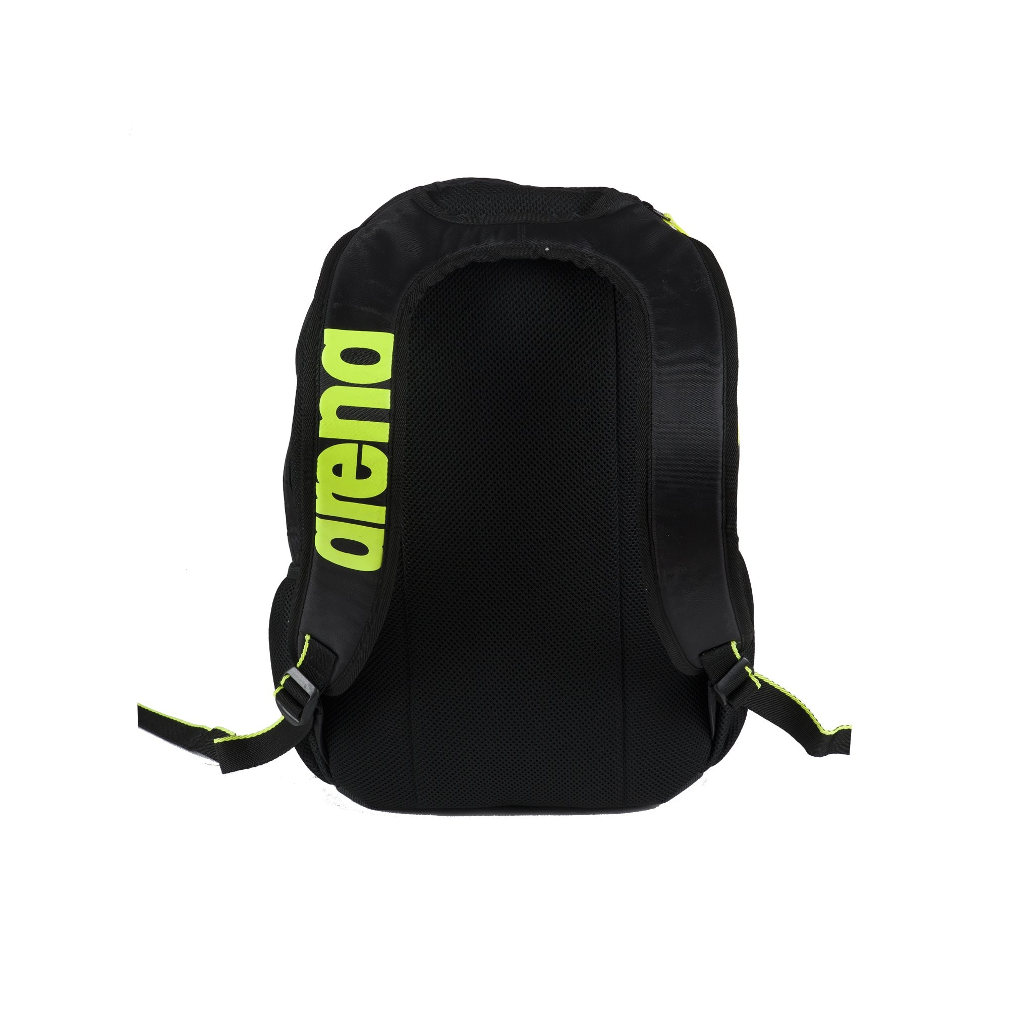 332db914f1 Рюкзак Arena Spiky 2 Backpack fluo yellow 1E005 53 купить   цена ...