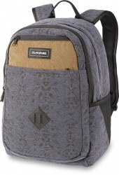 Рюкзак Dakine Essentials Pack 26L night sky geo 10002609