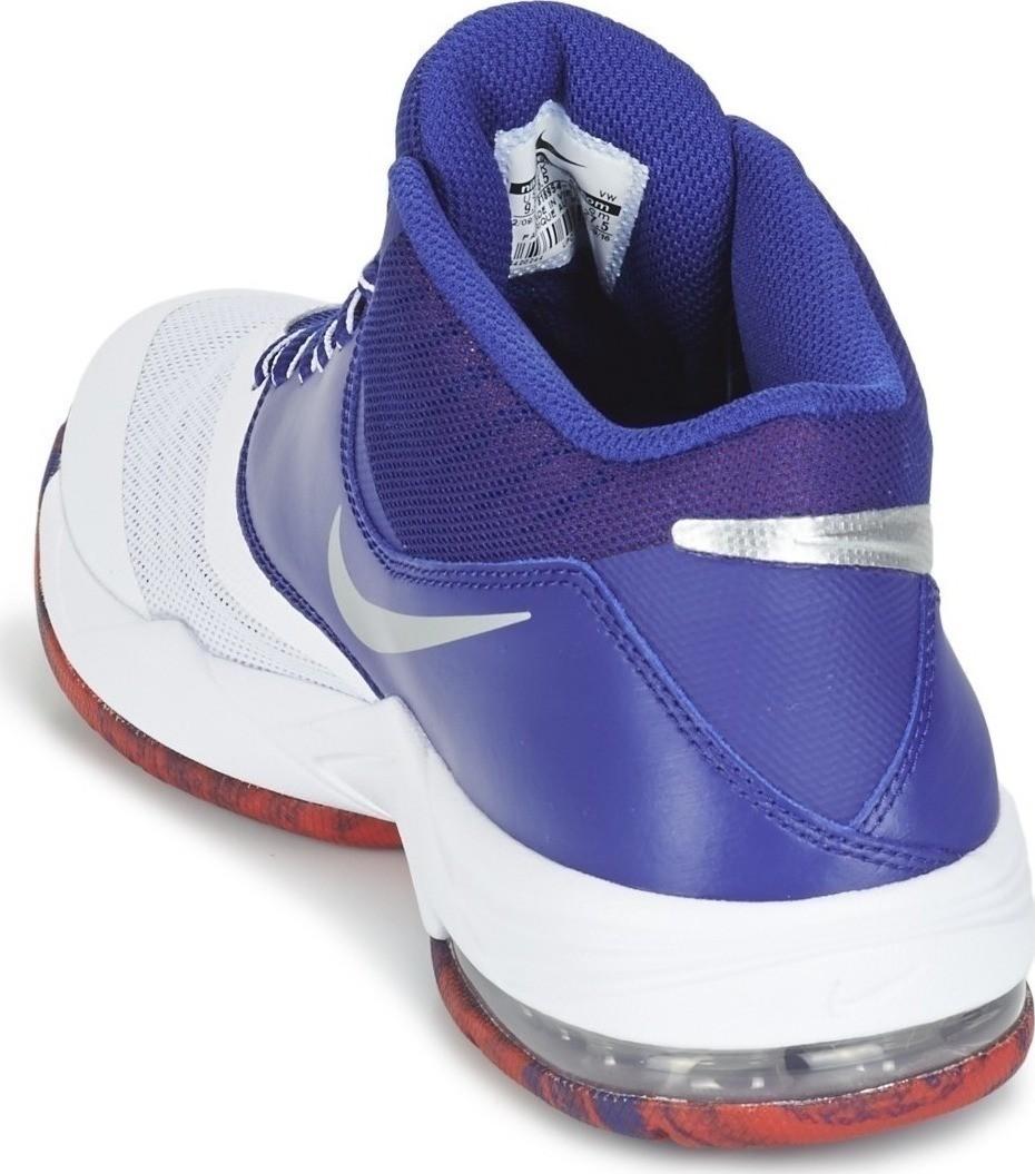 b8dbe373 Кроссовки Nike Air Max Emergent 818954-104 купить : цена, отзывы ...