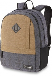 Рюкзак Dakine Essentials Pack 22L night sky geo 10002608