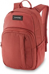 Рюкзак Dakine Campus S 18L dark rose 10002635