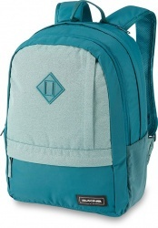 Рюкзак Dakine Essentials Pack 22L digital teal 10002608