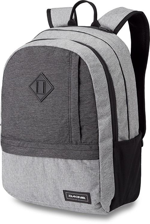 Фото Рюкзак Dakine Essentials Pack 22L greyscale 10002608 со склада магазина СпортСЕ